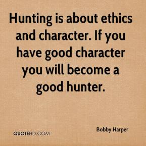 ethical issues good will hunting What are the ethical issues of dog fighting  i am looking for a good current example of ethical problems in industry more questions.
