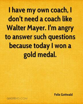 Angry coach quotes