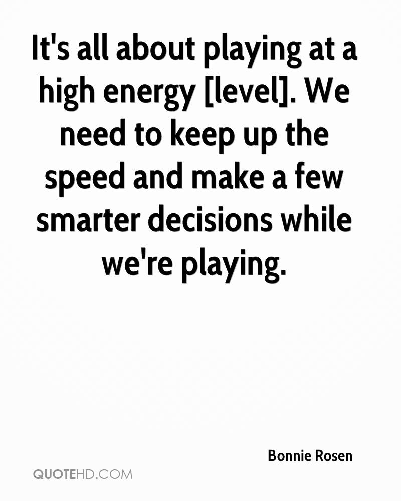 Energy Quotes Energy Level Quotes  Page 1  Quotehd