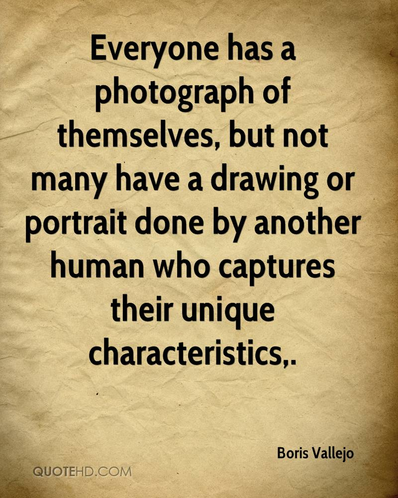 Photography Quote Boris Vallejo Photography Quotes  Quotehd