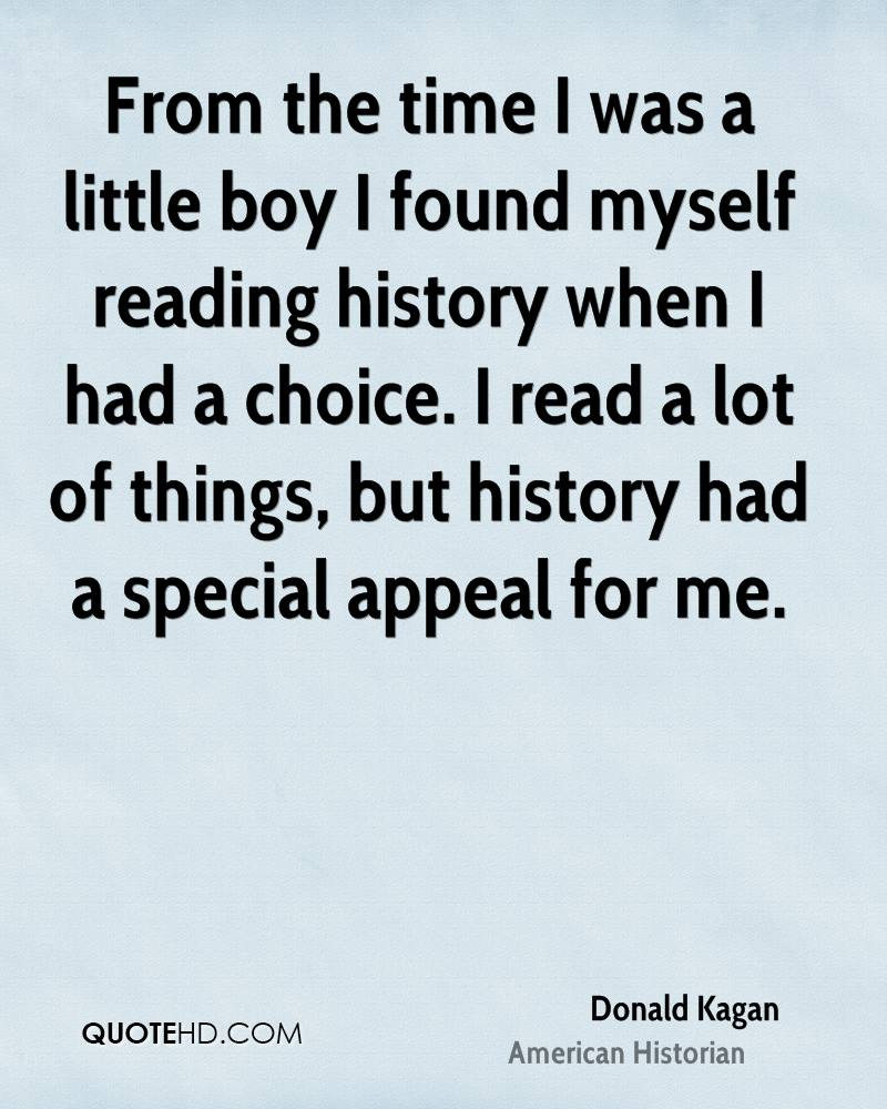 Good Quotes About Boys Quotes About Little Boys