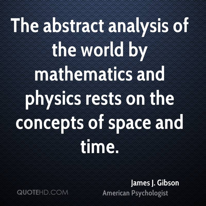 abstract analysis Abstract and applied analysis is a peer-reviewed mathematics journal covering the fields of abstract and applied analysis and traditional forms of analysis such as.