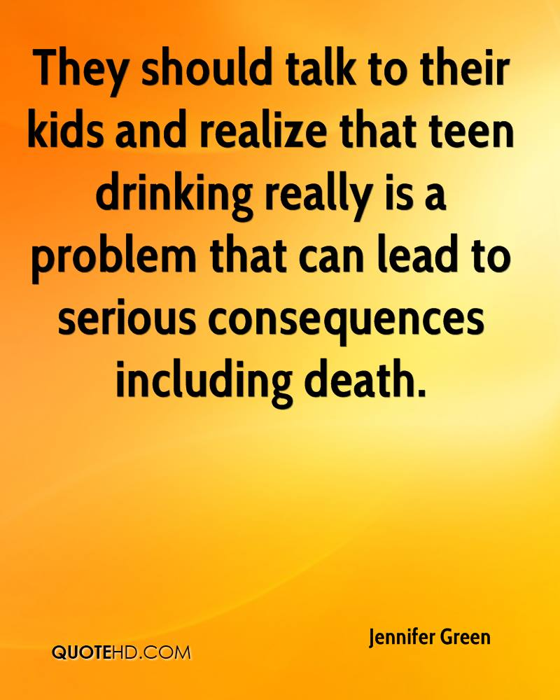 teenagers and their problems Parenting teenagers can be challenging and many parents find it hard to adapt to changes in their child's behaviour as they grow up  how to spot problems and how .
