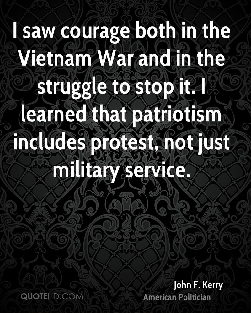 Military Motivational Quotes 64 Military Service Quotesquotesurf