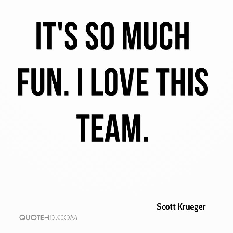 Team Love Quotes: Together Love Quotes Team Pictures