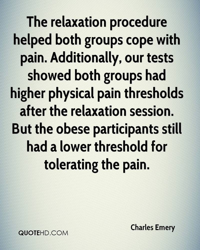 Quotes Pain 43 Physical Pain Quotesquotesurf