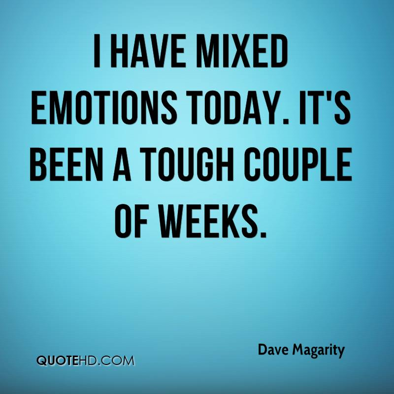 Dave Magarity Quotes | QuoteHD