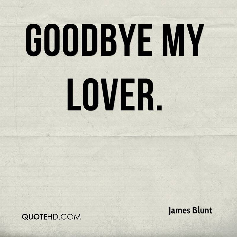 james blunt quotes quotehd