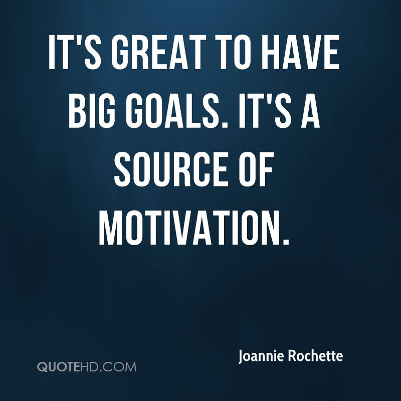 my greatest source of motivation and Motivation sources motivation is the desire to be moved into motivation can be from internal source such as biological attributes and psychological.