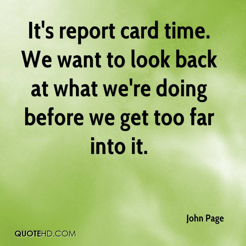 What Page Is This Quote On | John Page Quotes Quotehd