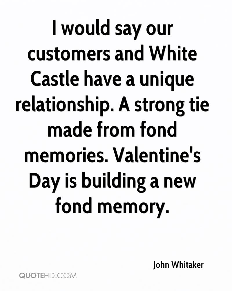 John Whitaker Valentine S Day Quotes Quotehd