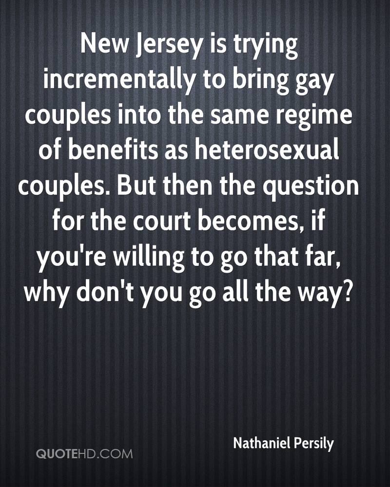 couples sex quotes