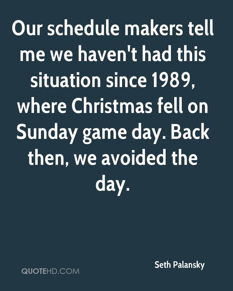 seth palansky christmas quotes quotehd