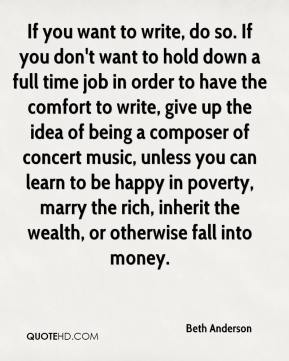 desire for wealth leads to downfall Start studying june 2003 global regents, multiple choice learn vocabulary, terms, and more with flashcards, games, and other study tools  d desire for wealth .