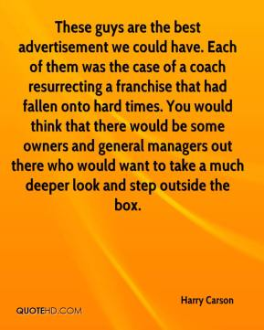 Advertisement Quotes Page 2 Quotehd