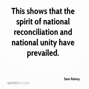 essay on how to save the spirit of nationalism The lion was a symbol of british imperialism and nationalism nationalism is an intense form of patriotism or loyalty to one's country nationalists exaggerate the value or importance of their country and place its interests above those of other countries.