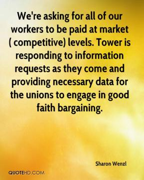 good faith bargaining Fwa found that the delay was orchestrated by the group in order for them to proceed with steps to initiate bargaining for the 4 separate enterprise agreements that it proposed and therefore was a breach of its good faith bargaining requirements.