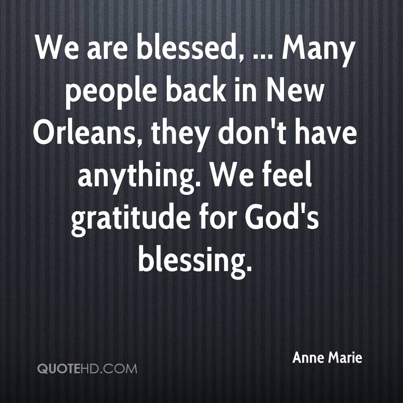 Anne Marie Quotes   QuoteHD