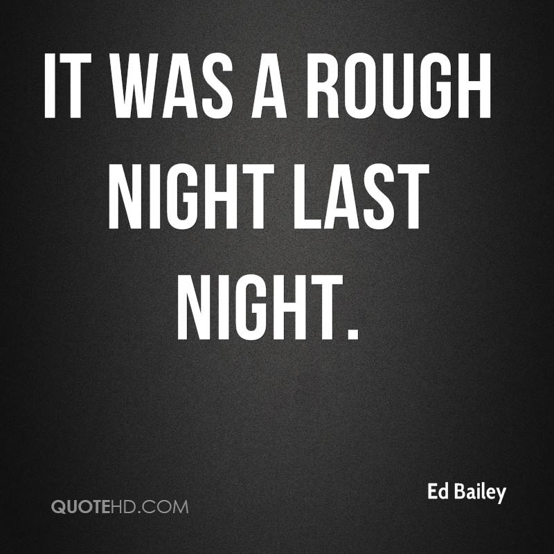 Ed Bailey Quotes   QuoteHD