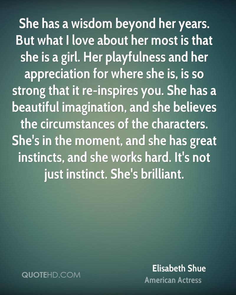I Appreciate You Quotes For Her: Appreciation Love Quotes For Her