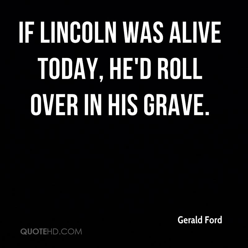 Gerald Ford Quotes Quotehd
