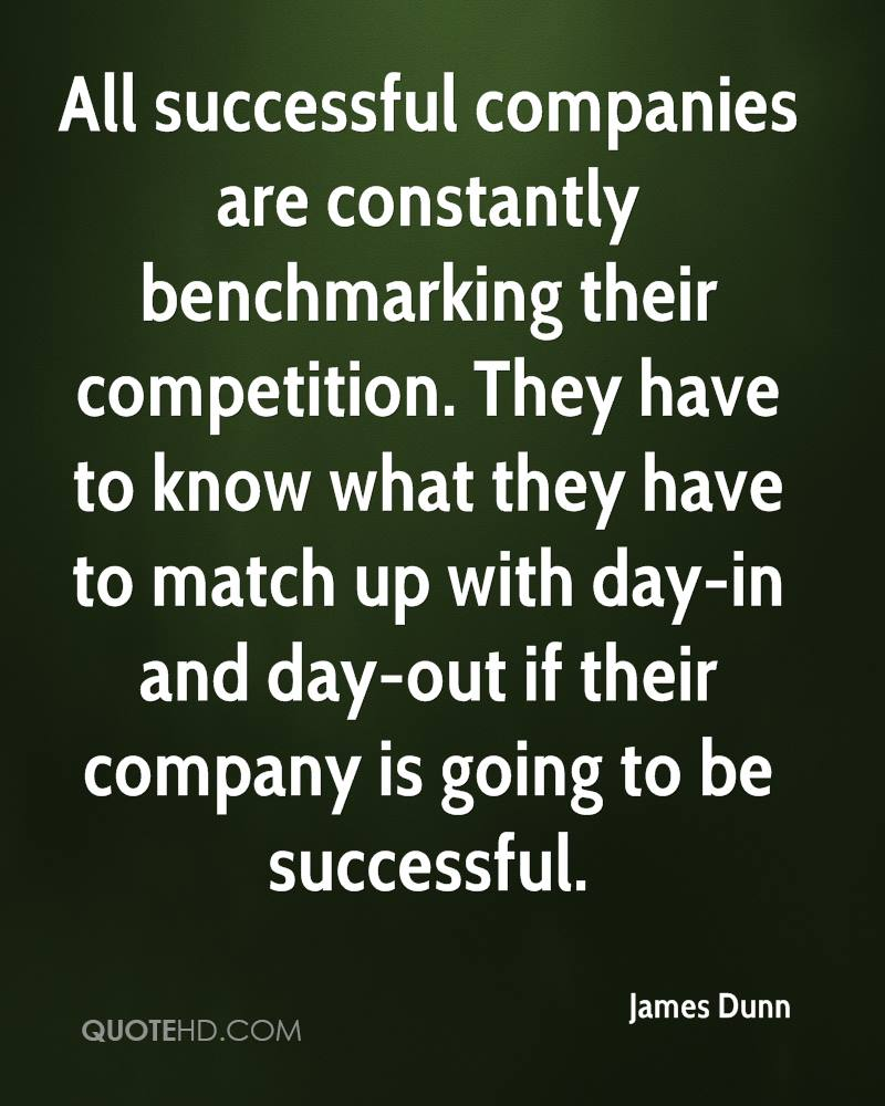 Quotes for Winning
