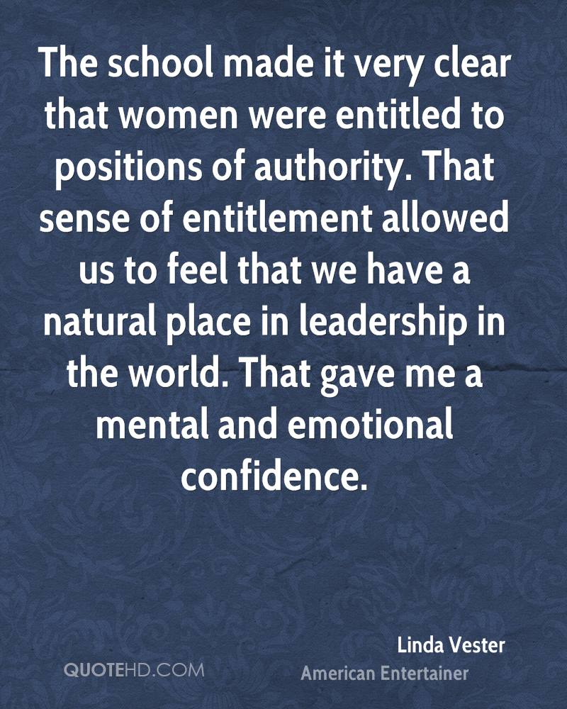 We Made It Quotes Linda Vester Leadership Quotes  Quotehd