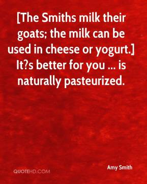 how to know if yogurt is pasteurized