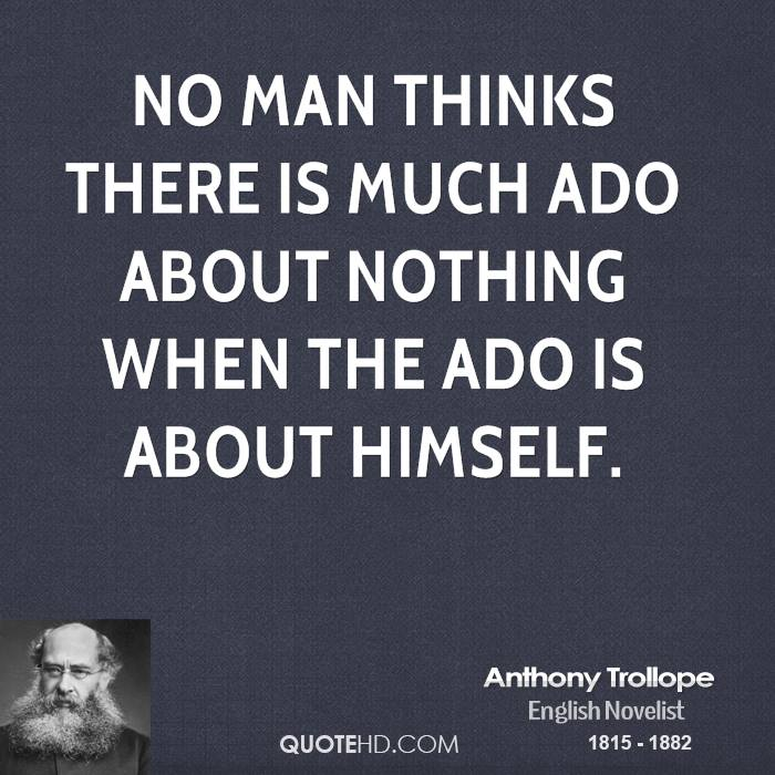 r j and much ado about nothing _301_dunlap_article 5 (do not delete) 11/15/2016 6:07 pm 63 accountability and autonomous weapons: much ado about nothing by charles j dunlap, jr i introduction one of the hottest topics of emerging technologies of war is autonomous.