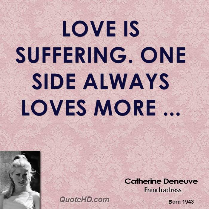 Funny Quotes On One Sided Love : ... - More Quotes About One Sided Love Funny Love Quotes And Sayings