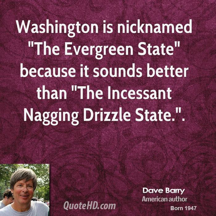 dave barry quotes quotehd