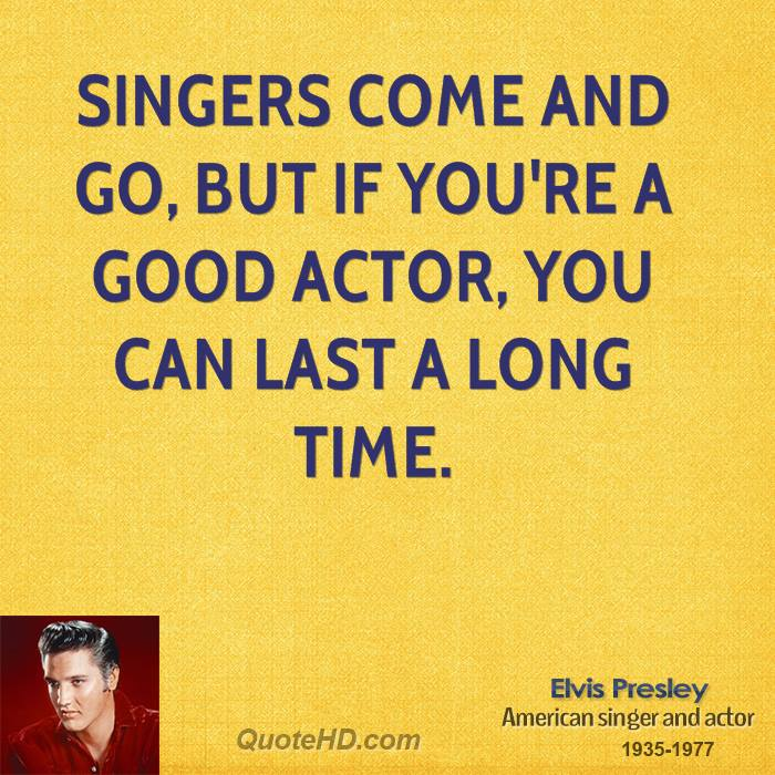 how to tell if you re a good singer