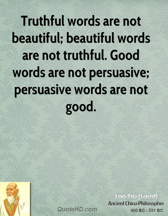 persuasive writing quotes Persuasive writing and to kill a mockingbird the conceptual unit we will be starting focuses on both reading and writing during the unit, students will learn.
