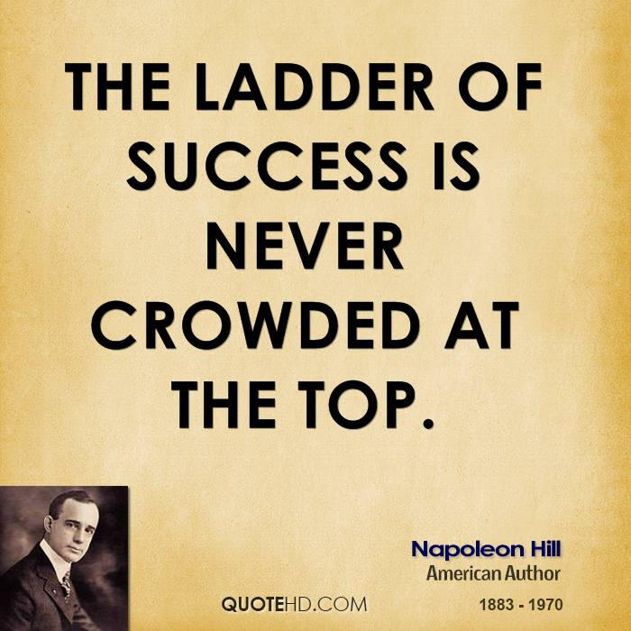 Messed Up Life Quotes: Famous Napoleon Hill Quotes. QuotesGram
