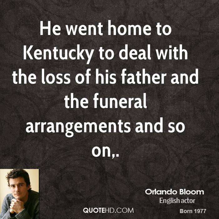 dealing with loss quotes quotes