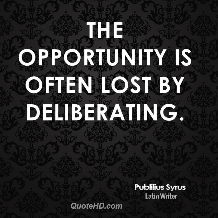 Love Quotes About Missed Opportunities. QuotesGram