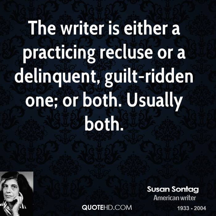 regarding the pain of others susan sontag essay