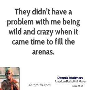 quotes about being wild - photo #9