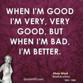 mae west quotes quotehd. Black Bedroom Furniture Sets. Home Design Ideas