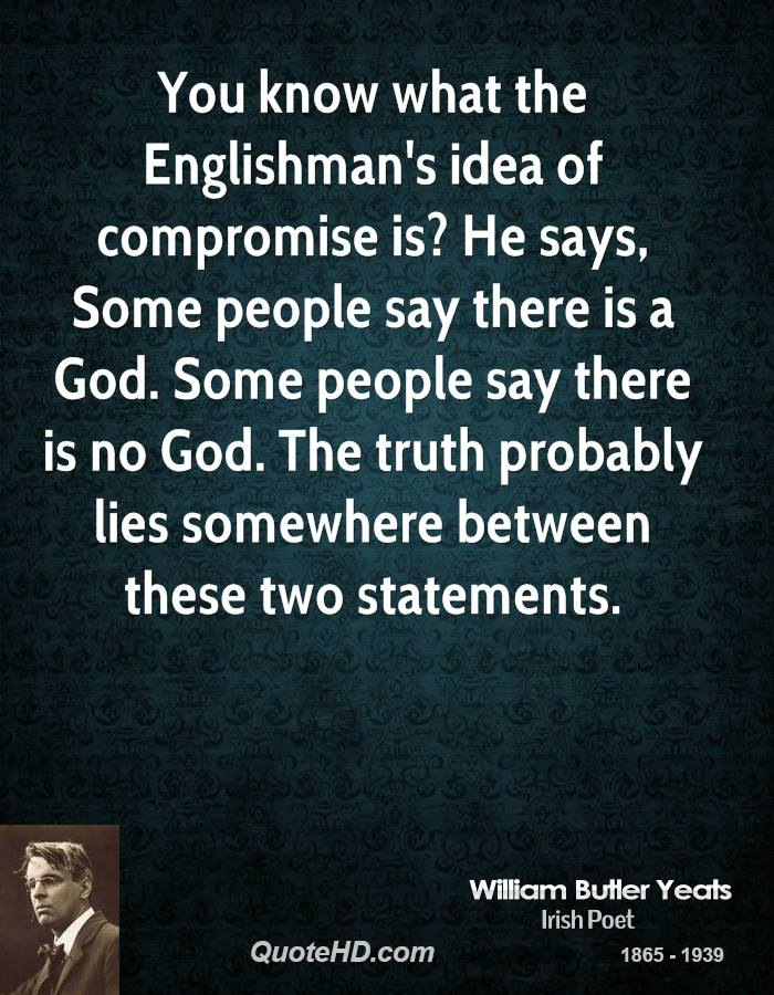 God Knows The Truth Quotes. QuotesGram