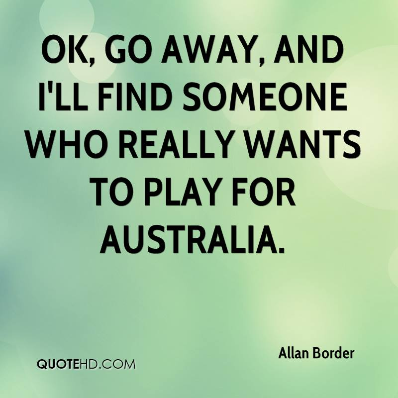 find someone in australia