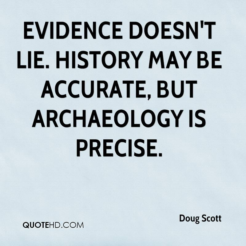 Doug Funny Quotes: Doug Scott Quotes
