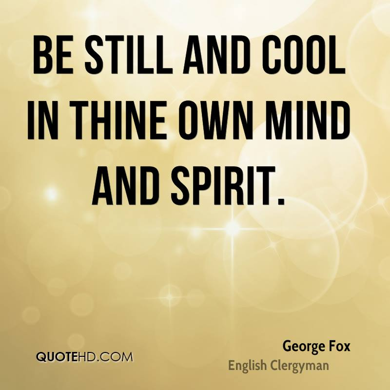Cool Mind Quotes Images