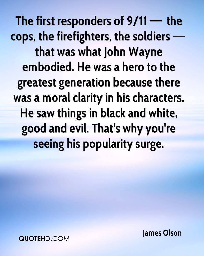 Hero Quotes 9 11 Hero Quotes And Sayings