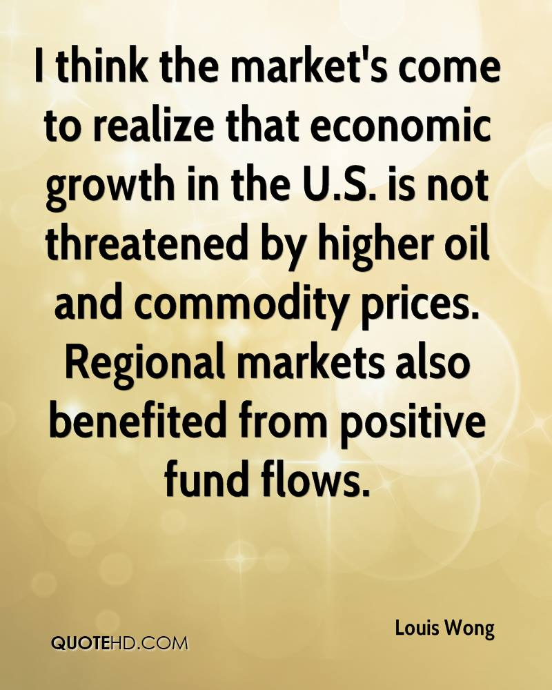 Commodity Quotes Louis Wong Quotes  Quotehd