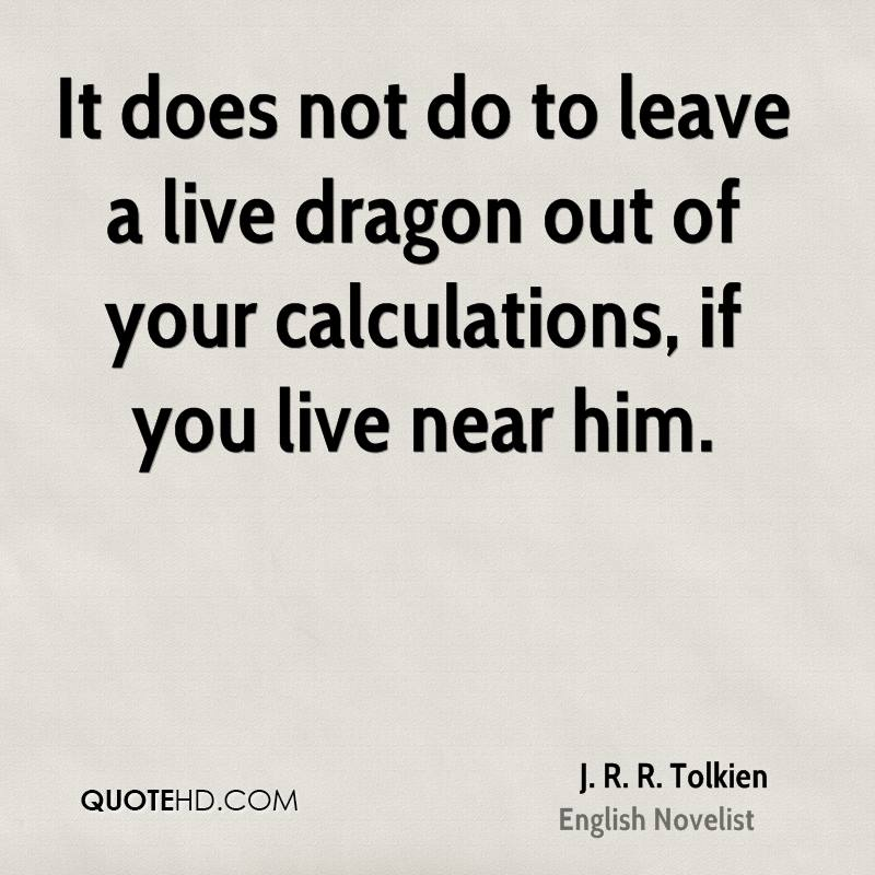 J R R Tolkien Quotes QuoteHD Enchanting Tolkien Quotes