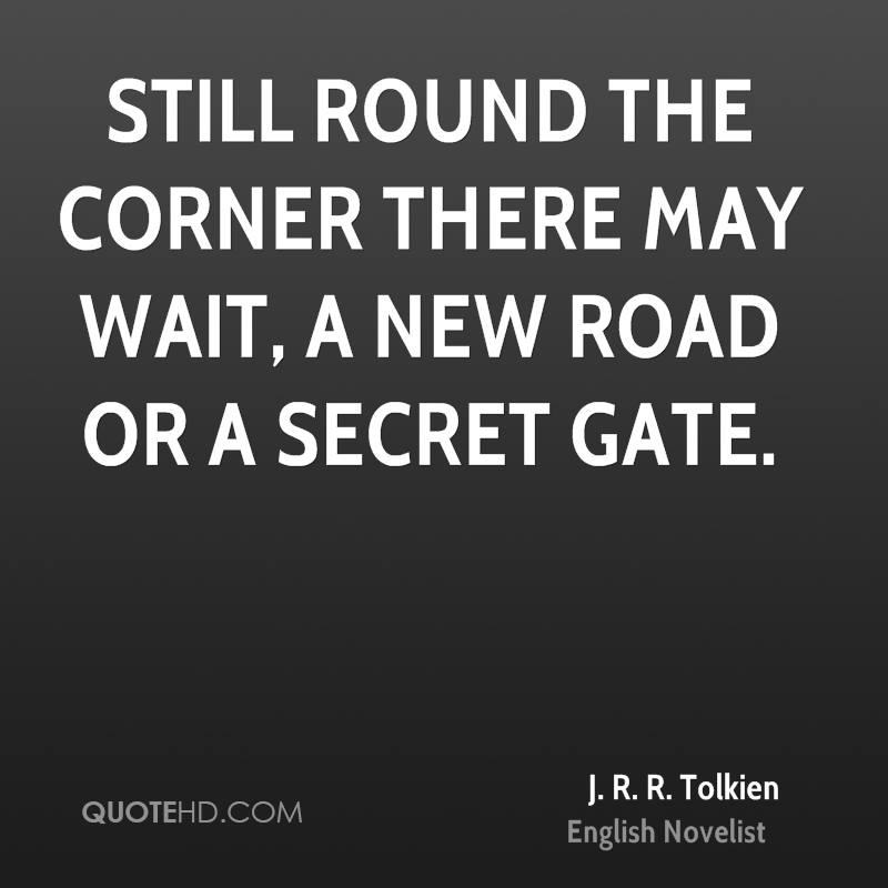Jrr Tolkien Quotes Jrrtolkien Quotes  Quotehd