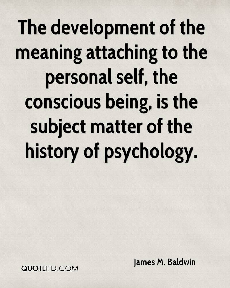 behaviour is the subject matter of psychology The chief subject- matter of its study is the psychology of the  to pretend that the subject-matter of criminology has no implications beyond the boundaries .