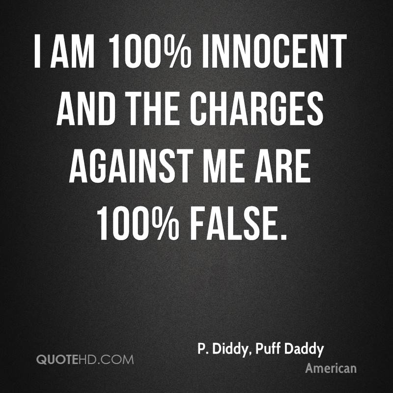 Diddy Quotes Pictures to pin on Pinterest