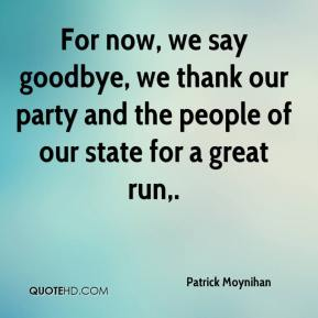 patrick moynihan quotes quotehd